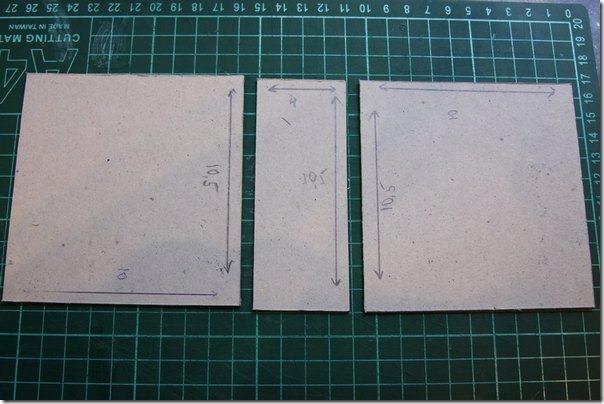 Коробочки для денег из бумаги своими руками 53