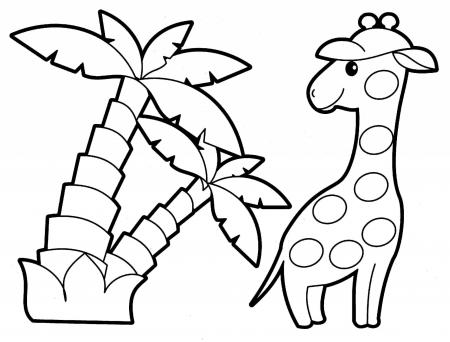 Раскраски онлайн распечатать пони