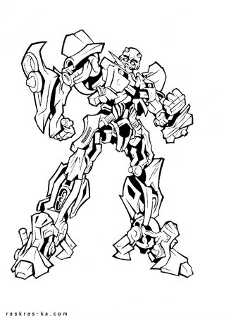 """Раскраски """"трансформеры прайм оптимус прайм"""" скачать и ..."""