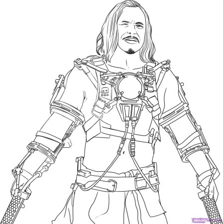 Ronan besides Captain Marvel Carol Danvers as well Gardiens Of The Galaxy in addition Silk Marvel From Spider Man also Czxlkkbi. on marvel coloring pages for adults
