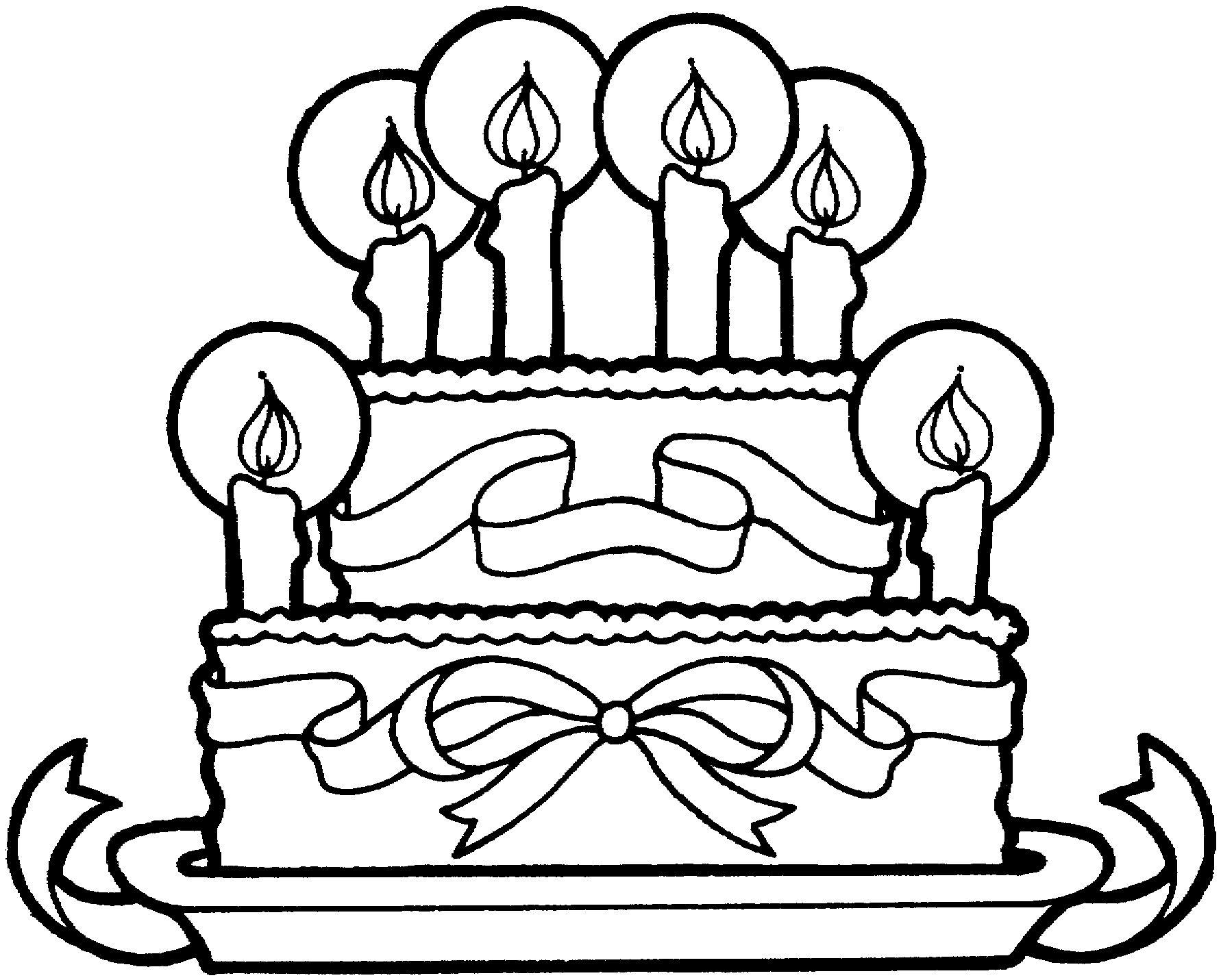 Поздравление с днем рождения начальнику бывшему женщине 65