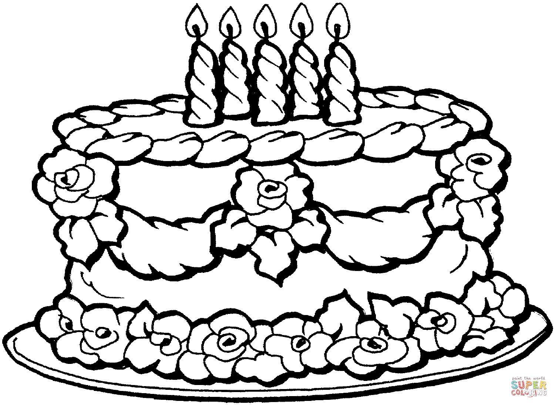 Поздравления годовщина вступления в должность5