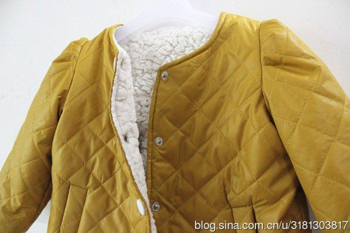 Детская куртка своими руками из старых джинсов своими руками фото 562
