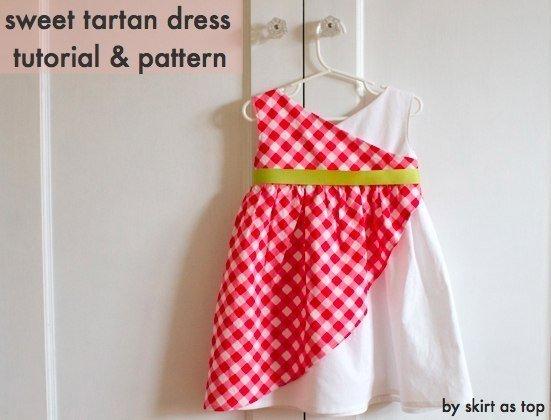 платья оптом gepur