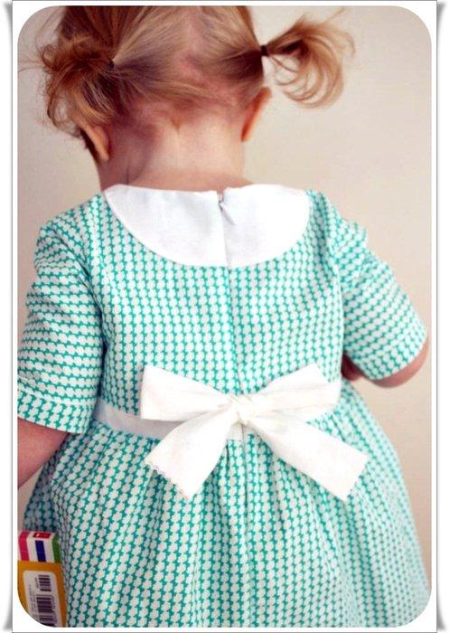 Сшить пояс своими руками для платья