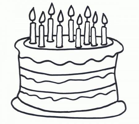 приглашение раскраска на день рождения шаблоны распечатать