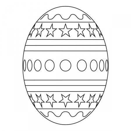 """Раскраски """"яйцо"""" скачать и распечатать бесплатно"""