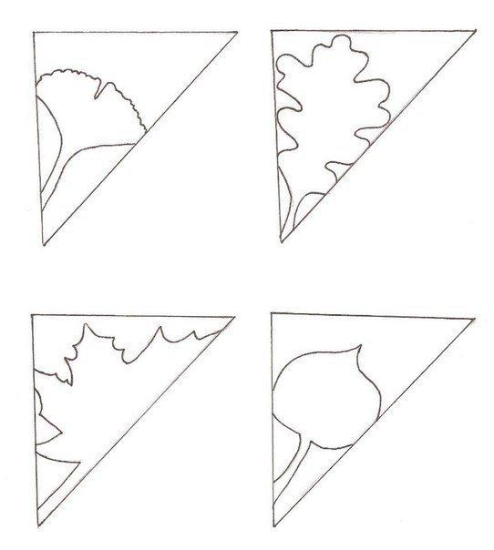 Схема для вязание цветка крючком фото 852