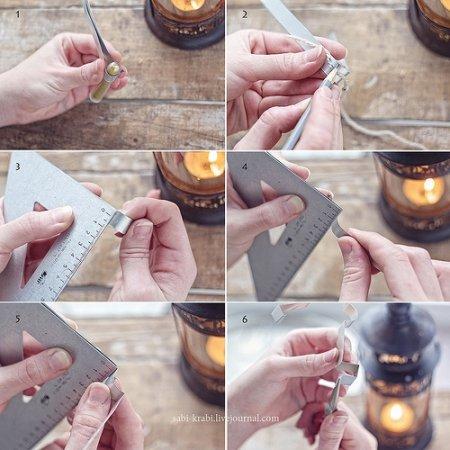 Как сделать форму для пряника