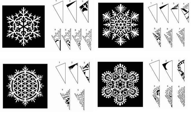 Схемы плетения картинок из бисера