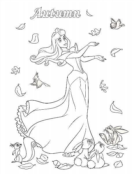 """Раскраски """"принцессы дисней"""" скачать и распечатать бесплатно"""