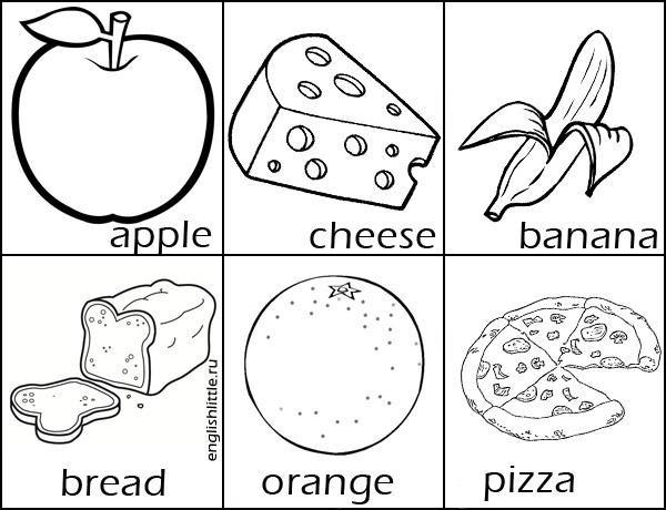 продукты питания для увеличения грудины
