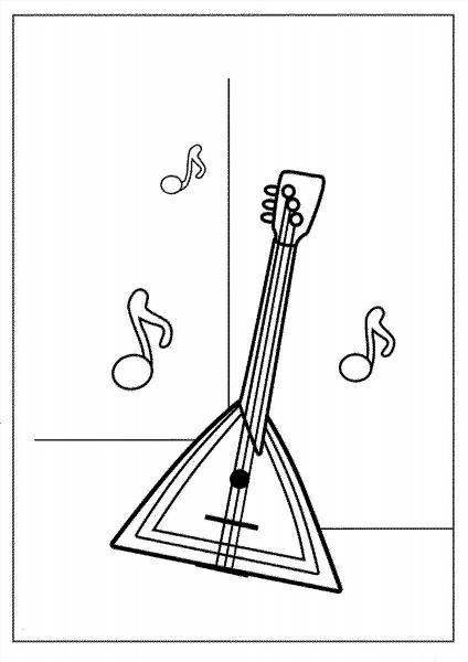 Маникюр: Простые рисунки на ногтях в домашних условиях: фото