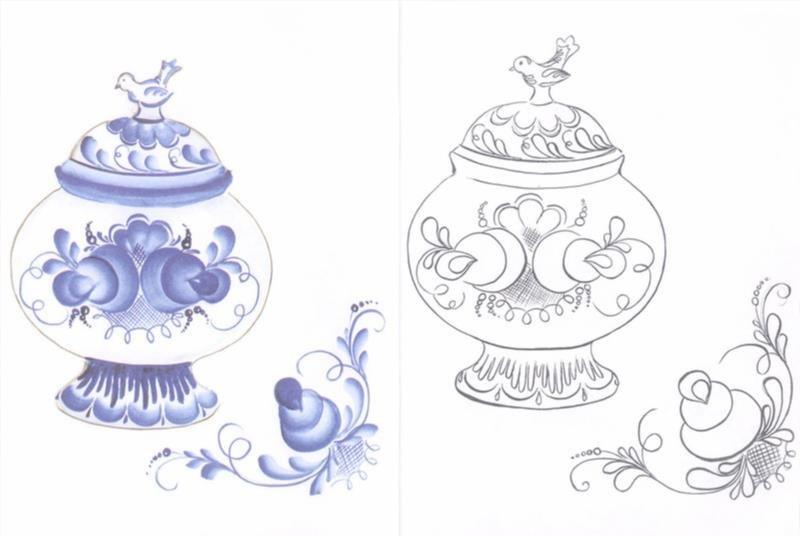 Оптимус прайм рисунки