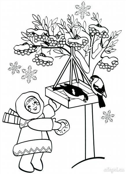 клюет ли зимой толстолобик
