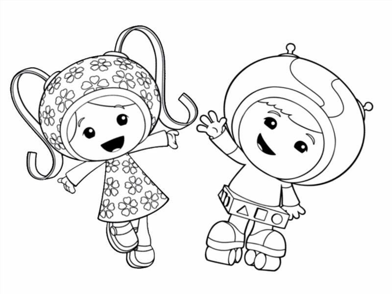Раскраски для девочек скачать торрент - 3