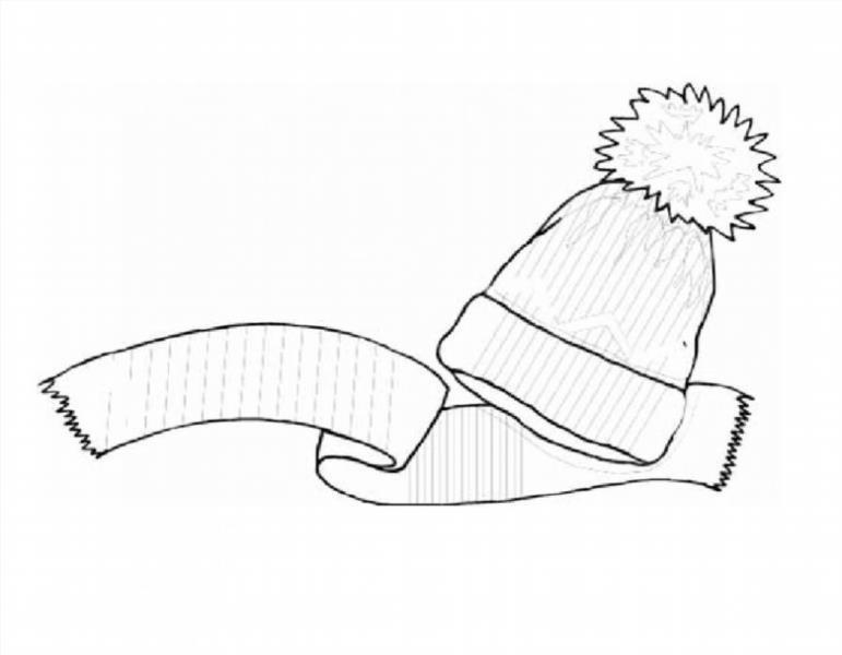Купить для девочки зимний костюм на 2 года