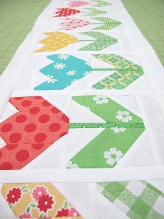 Лоскутное одеяло схема для начинающих фото 860