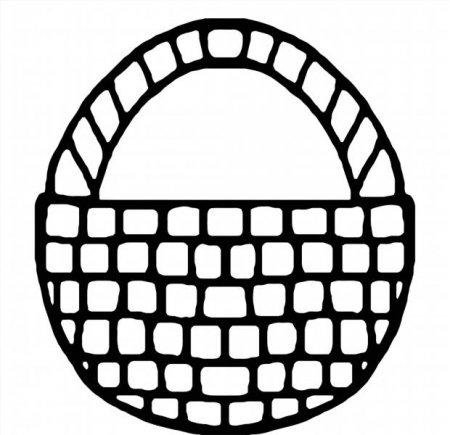 Вышивка крестом схема малыш с ложкой