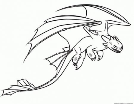 Драконы и всадники олуха (2012-2013) скачать бесплатно.