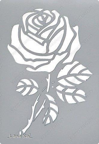 Рисунок петуха спицами схема фото 991