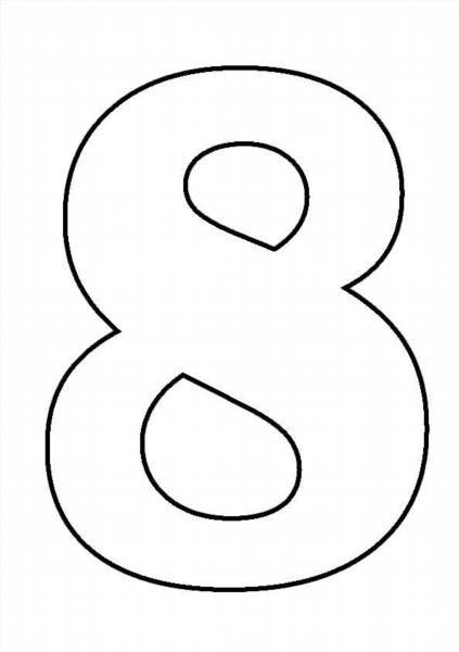 Как сделать красивую заколку из лент своими руками 48