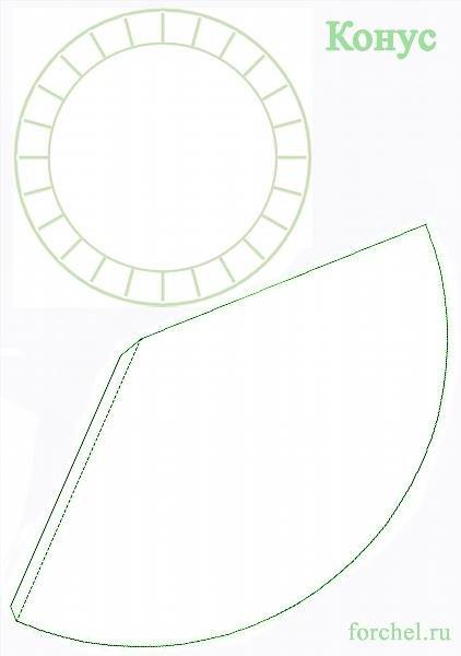 тетраэдр фото