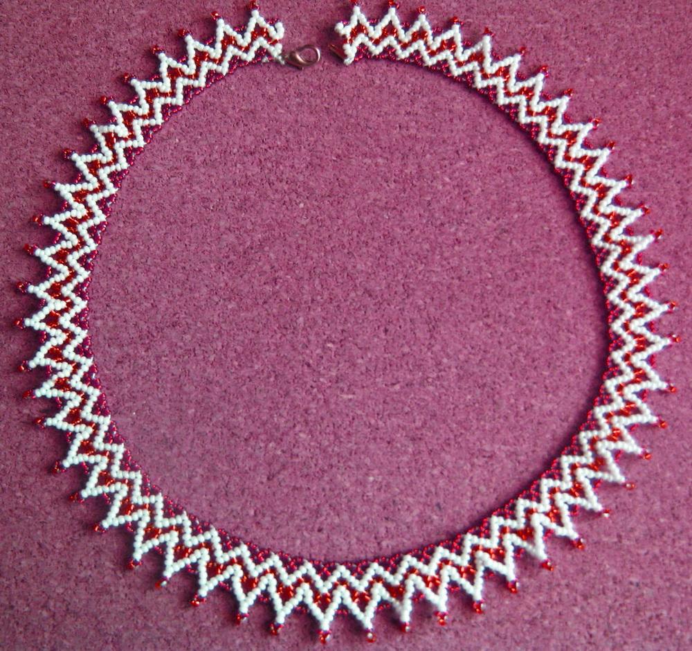Схема для вязание цветка крючком фото 631