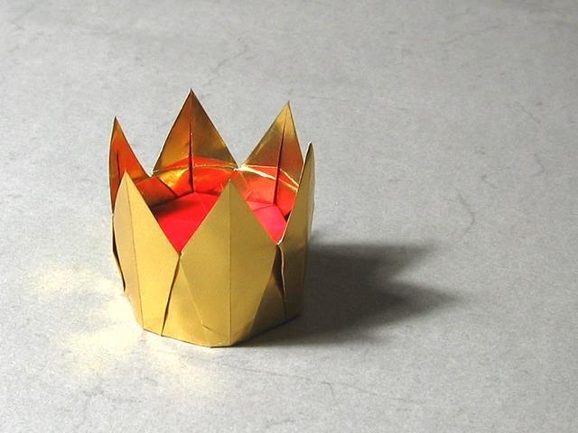 Как сделать книжку оригами из бумаги 52