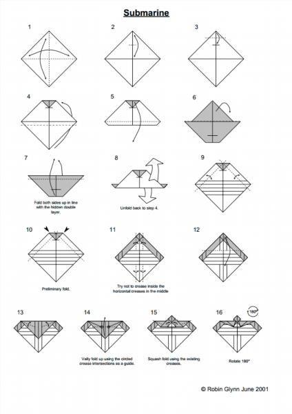 Фосфор схема распределения электронов 44