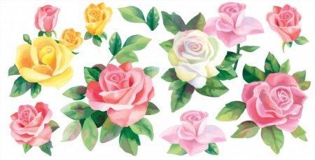 Картинки цветы : распечатать или скачать бесплатно