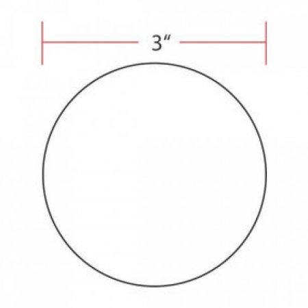 Скачать фото круга