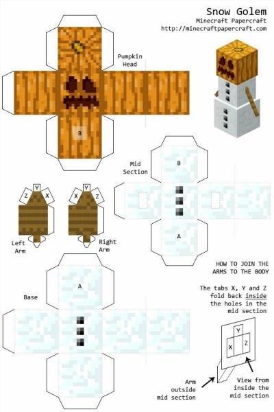 Смотреть как сделать карту из бумаги